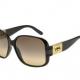 Gucci presente un nouveau modele de lunettes de soleil, GG 3170/N/S