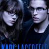 Campagne publicitaire lunettes Karl Lagerfeld printemps 2011