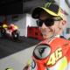 Valentino Rossi choisit Oakley, le champion de MotoGP respecte l'innovation en matière de lunetterie de la société