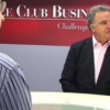 Club Business Challenge: Interview Alain Afflelou