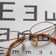 Recyclez vos lunettes! La fondation Krys lance l' Action 100 000 lunettes