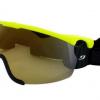 Sur fond de Championnats du Monde de Ski Nordique Julbo présente Sniper