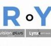 2010 : chiffre d'affaires des 1340 magasins de KRYS GROUP 905 M€ en progression de 3,56%