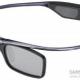 Standard en vue pour les lunettes 3D actives ?