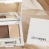 Menicon complète sa ligne optocosmetics Dermeyes avec une gamme de maquillage