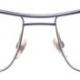Lunettes Starck Eyes Bioop: la biomécanique au service de la vision