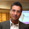 Marc Simoncini passe de Meetic à l'optique