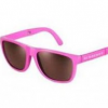 Les lunettes Burberry en mode 80 S