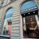 GrandOptical lance son nouveau concept place de la Madeleine à Paris
