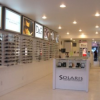 Solaris va se développer en franchise