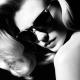 VERSACE présente la nouvelle ligne de lunettes haute couture  January J Collection