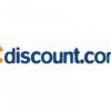 C discount va vendre des lentilles de contact en ligne à partir du mois de Juin