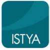 5 mutuelles des trois fonctions publiques se rassemblent pour creer Istya le premier groupe mutualiste français de protection sociale complémentaire.