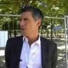 Marc Simoncini, Ex Meetic et nouvel Opticien en ligne, déclare que Sensee sera deux fois moins cher que les opticiens traditionnels