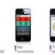 Testez votre vue grâce à l'application d'Essilor