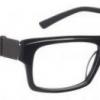 Des lunettes avec clé USB intégrée
