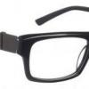 TOP SANTE dénonce le risque de mauvais centrage des lunettes sur internet