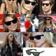 Les lunettes Ray-Ban… un exemple de marketing