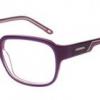 Inspiration « héritage » et détails iconiques pour la collection de lunettes Carrera 2011/2012