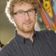 3 questions à… Philippe Wargnier, fondateur d'evioo.com