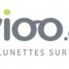 evioo.com : le seul partenaire on-line qui défend les opticiens et valorise les marques