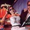 Les lunettes Carrera conservent leur slogan After all, no regrets pour l'automne Hivers 2011-2012