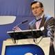 Eric Plat, Président de la coopérative des Opticiens  Atol