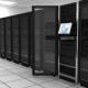 L'enseigne Optic 2000 adopte une plateforme commune de logistique et de services.
