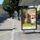 Ségolène ou Martine: l'opticien Visual crée le buzz avec sa campagne de pub