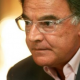Luxottica bientôt propriétaire de l'opticien Alain Afflelou ?