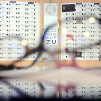 Le Britannique MyOptique lève 9,5 millions d'euros pour développer le commerce de lunettes sur internet