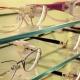 Vers un encadrement du prix des lunettes pour les plus modestes