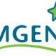Attaquée par Alain Afflelou, la MGEN riposte et défend ses réseaux de soins
