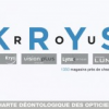 Le groupe Krys vise 20 % du marché