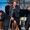 La fin d'une grande saga entre Johnny Hallyday et Optic 2000