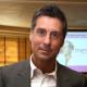 L'opticien en ligne Sensee va lever 17,5 millions d'euros