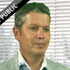 Ludovic Tassy (DSI, Afflelou) : Nous nous engageons à la fois dans le Cloud public et privé