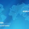 Pour Essilor, 2012 pourrait être moins facile que 2011