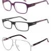 Collection lunettes Carrera 2011-2012 : un style vintage et dynamique