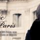 Les ventes du site internet MonnierFrères.fr qui vend également des lunettes de soleil décollent