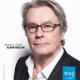 Krys invite Alain Delon, Jane Birkin et Michel Blanc dans sa nouvelle campagne