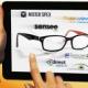 Les opticiens en ligne se mettent à la pub télé