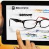 Optique : l'émergence de nouveaux acteurs sur le web