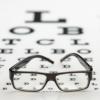 Le marché de la lunettes est victime de la crise