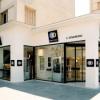 Audioptic administre un parc de 1840 magasins grâce aux solutions de Landesk