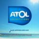 Les opticiens ATOL ambitionnent d'ouvrir entre 200 et 250 magasins