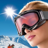 Exclusivité Grand Optical : Le premier masque de ski adapter à votre vue