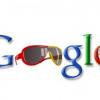 Google et l'avènement des lunettes intelligentes