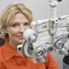 Obtenir un rendez-vous chez un ophtalmologiste en moins de 48h