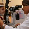 Disparition programmée des ophtalmologistes : vers une catastrophe sanitaire ?